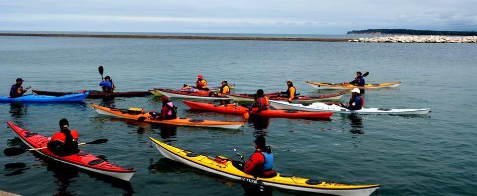 glsks harbor group